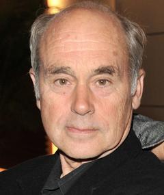 Photo of John Dunsworth