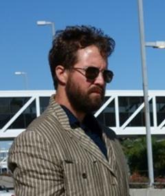 Photo of Phelps Harmon