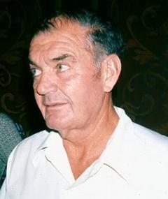 Photo of William Witney