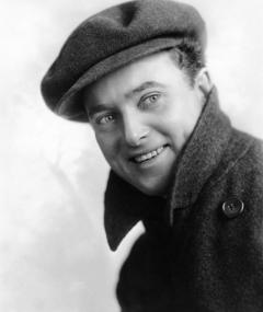 Photo of Herbert Rawlinson