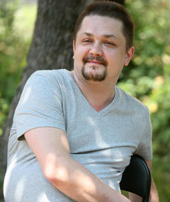 Foto de Srdjan Miletic