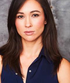 Photo of Jennifer Field