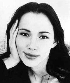 Photo of Irene Bedard
