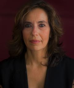 Photo of Helene Klodawsky