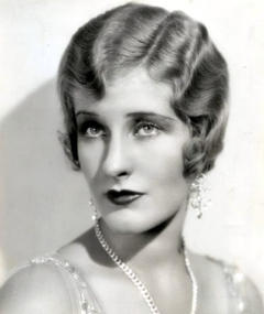 Photo of Catherine Dale Owen