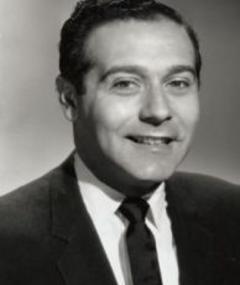 Photo of Herman Cohen