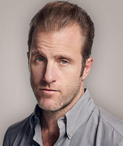 Photo of Scott Caan
