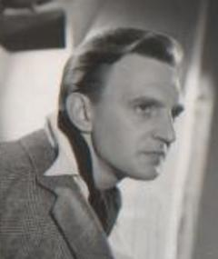Photo of Stephen Murray
