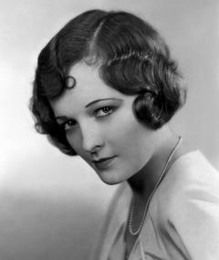 Gambar Marian Nixon