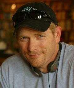 Photo of Randall Miller