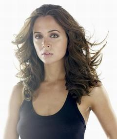 Photo of Eliza Dushku