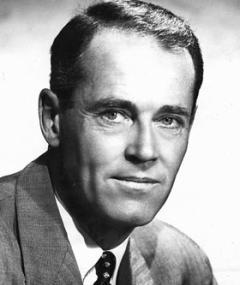 Photo of Henry Fonda