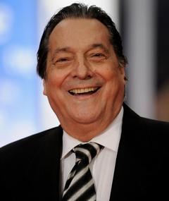 Photo of Sancho Gracia