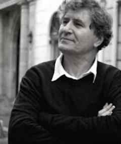 Photo of Gene Quintano