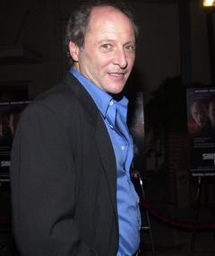 Photo of Robert Dornhelm