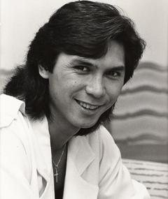 Bilde av Lou Diamond Phillips