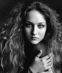 Photo of Leelee Sobieski