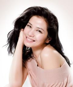 Photo of Cherie Chung