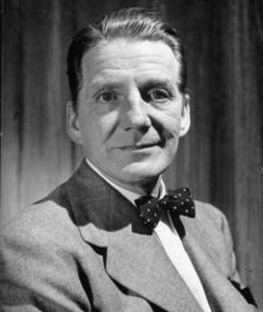 Photo of Frank Fay
