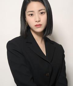 Photo of Lee Soo-kyung