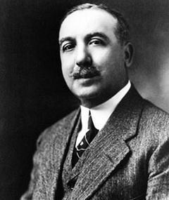 Photo of Edwin S. Porter