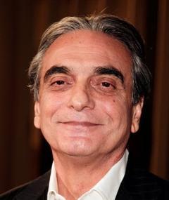 Photo of Homayoun Ershadi