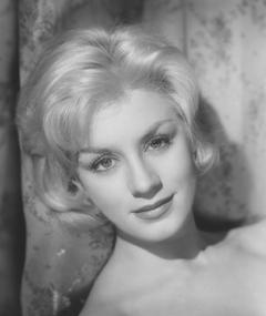 Photo of Mary Ure