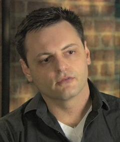 Rob Schmidt adlı kişinin fotoğrafı