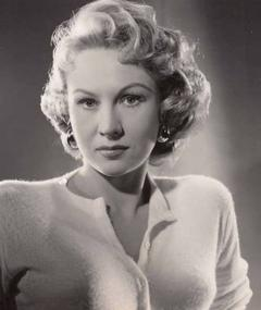 Photo of Virginia Mayo