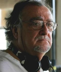 Photo of Lamberto Bava