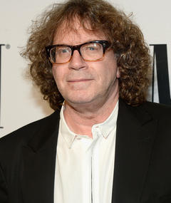 Photo of Randy Edelman
