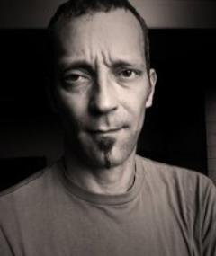 Photo of Charlie Clouser