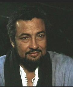 Photo of Hassan Essakali