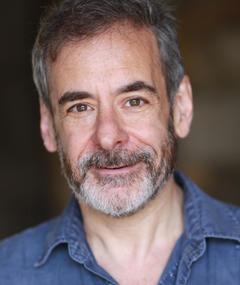 Photo of Mark Nelson