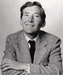 Foto af Kenneth Williams