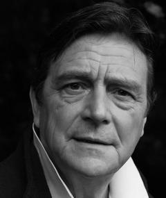 Photo of Richard O'Callaghan