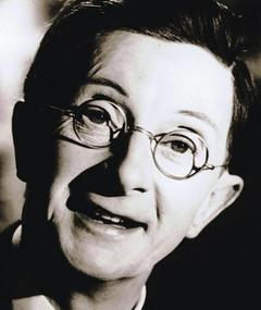 Photo of Charles Hawtrey