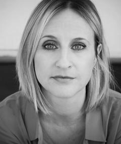 Photo of Stephanie Soechtig