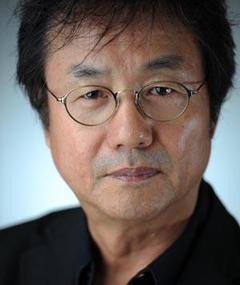Photo of Jeong Dong-hwan