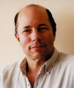 Photo of Robert Greenwald