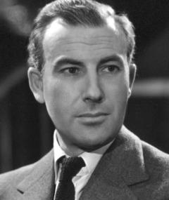 Photo of Ernest Clark
