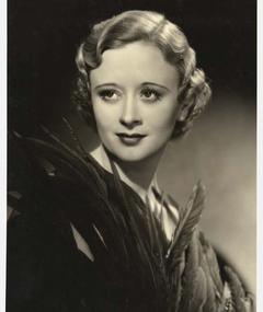 Ursula Jeans adlı kişinin fotoğrafı