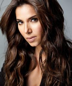 Photo of Roselyn Sanchez