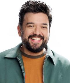 Photo of Horatio Sanz