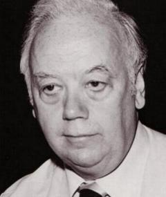 Photo of Harry Alan Towers