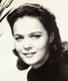 Photo of Joan Blackman