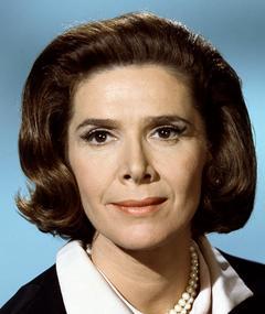 Rosemary Murphy adlı kişinin fotoğrafı