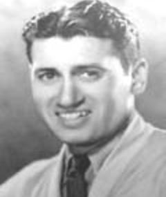 Photo of Maury Gertsman
