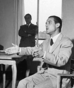 Photo of Renato Castellani