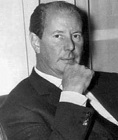 Photo of Terence Young